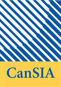 cansia_logo